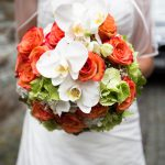 gallery-wedding-13