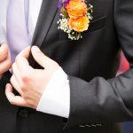 gallery-wedding-12