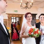 gallery-wedding-11