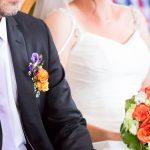 gallery-wedding-10