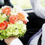 gallery-wedding-03