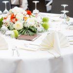 gallery-wedding-01